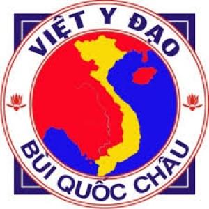 Ý nghĩa huy hiệu của Việt Y Đạo